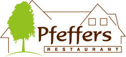 Pfeffers Restaurant